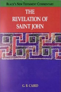 caird cover
